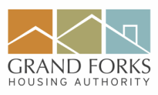 Grand Forks Housing Authority